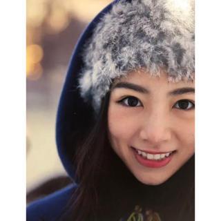 ノギザカフォーティーシックス(乃木坂46)の乃木坂46 北野 1st写真集 ポストカード(女性アイドル)