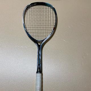 ヨネックス(YONEX)のネクシーガ70g SL1      ソフトテニスラケット(ラケット)
