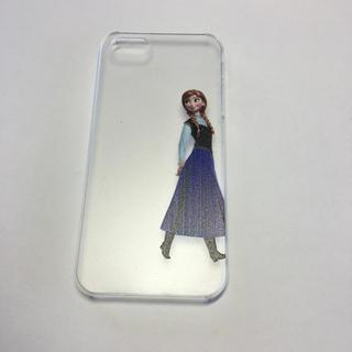 iPhone5.5s用ケース(モバイルケース/カバー)