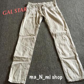 ギャルスター(GALSTAR)のGAL STAR グレースキニー(スキニーパンツ)
