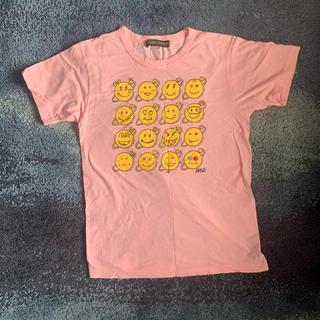 ヘイセイジャンプ(Hey! Say! JUMP)のHey say jamp 24時間テレビ tシャツ (Tシャツ(半袖/袖なし))