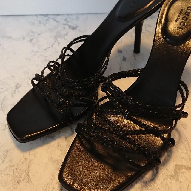 シャネル巾着ショルダースーパーコピー,シャネル靴35スーパーコピー