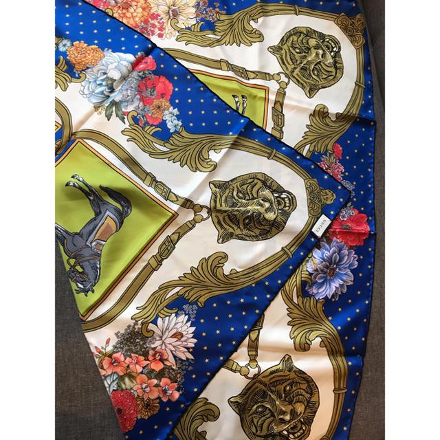 デュナミス時計コピー,Gucci-GUCCI大判ストールの通販