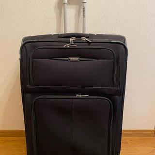 アメリカンツーリスター(American Touristor)のアメリカンツーリスター 大型スーツケース(トラベルバッグ/スーツケース)