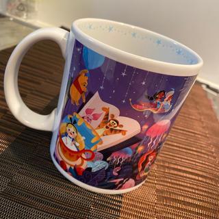 Disney - ディズニー マグカップ