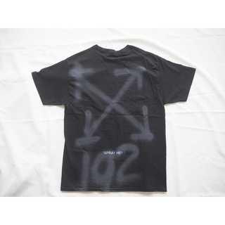 村上隆 オフホワイト Tシャツ (Tシャツ/カットソー(半袖/袖なし))