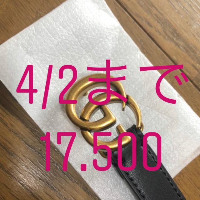 レディース時計ヴィンテージスーパーコピー,時計レディースブランド黒スーパーコピー 通販中