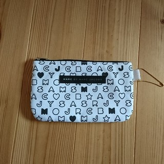 MARC BY MARC JACOBS - ポーチ