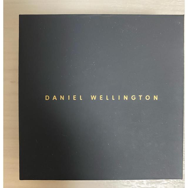 Daniel Wellington(ダニエルウェリントン)のDaniel Wellington  レディースのアクセサリー(ブレスレット/バングル)の商品写真