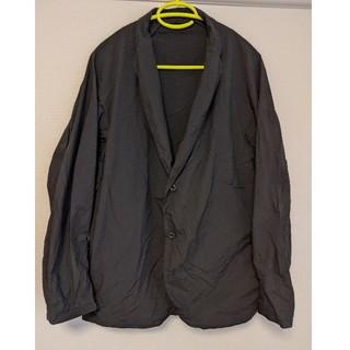 teatora wallet jacket テアトラ ウォレットジャケット 46