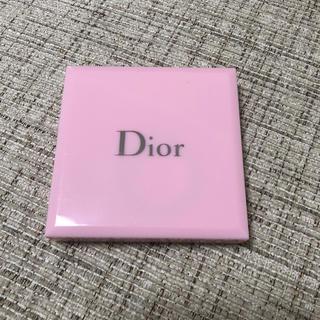 Dior - ディオールノベルティミラー