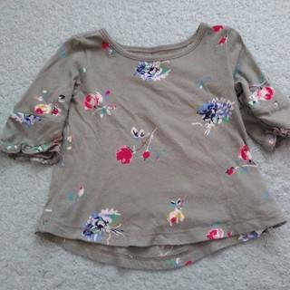 babyGAP - Tシャツ 80