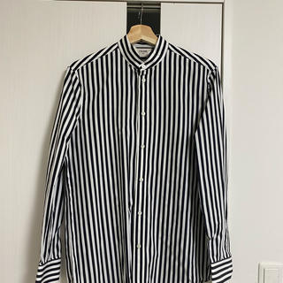 セリーヌ(celine)のセリーヌのシャツ(シャツ)