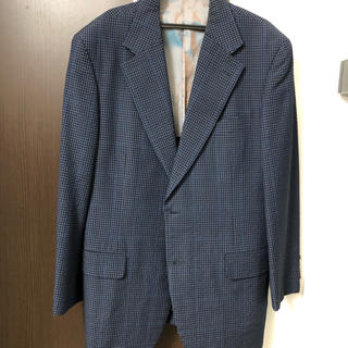 BURBERRY - ☆セール☆ Burberry's  バーバリー メンズ ジャケット ブランド