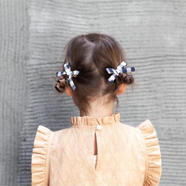 Caramel baby&child (キャラメルベビー&チャイルド)のmarimo様専用 キッズ/ベビー/マタニティのキッズ服女の子用(90cm~)(ブラウス)の商品写真