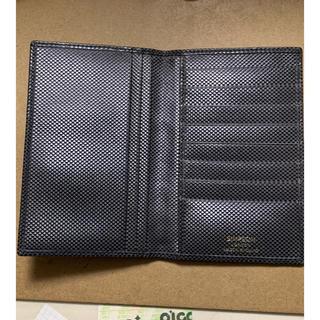 SIMPSON - シンプソン 財布