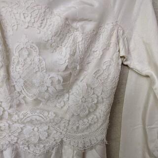 ヴィンテージドレス