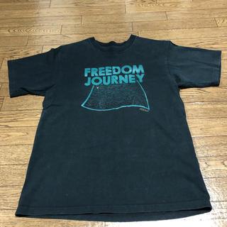 エルネスト(ELNEST)の最終値下げ ELNEST Tシャツ(Tシャツ/カットソー(半袖/袖なし))
