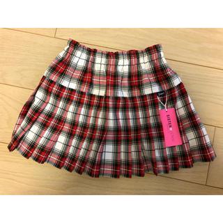 JENNI - JENNI スカート size130