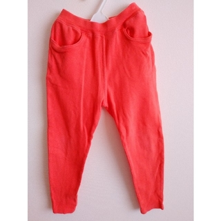 futafuta - フタフタ フタパン ズボン パンツ 120