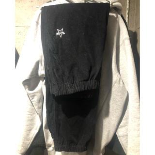 Supreme - Supreme Corduroy Skate pant