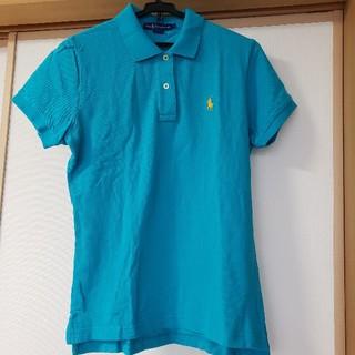 ポロラルフローレン(POLO RALPH LAUREN)のポロシャツ ポロ ラルフ ラルフローレン(ポロシャツ)