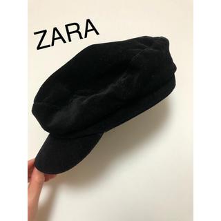 ZARA - ZARA ♡CAP