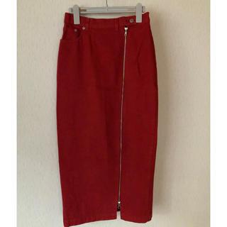ラルフローレン(Ralph Lauren)のラルフローレンスカート(ロングスカート)