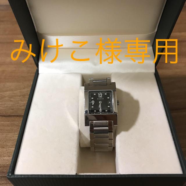 日本最大級ディビジョン時計スーパーコピー,ブルガリ時計ソロテンポレディーススーパーコピー