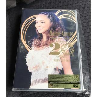 安室奈美恵 20th 5MajorDreamTour2012