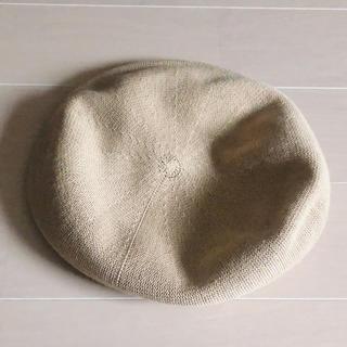 Ungrid - ベレー帽 Ungrid