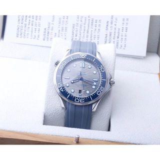 OMEGA - オメガき Omega メンズ 腕時計