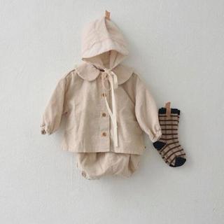 難あり!韓国子供服 / セットアップ