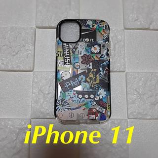 iPhone 11 ケース ジヨン ジードラゴン BIGBANG