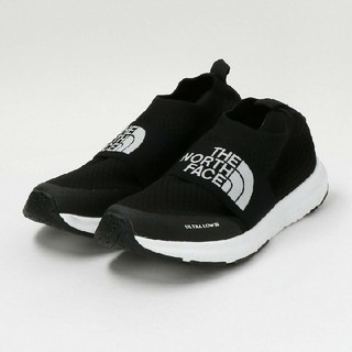 THE NORTH FACE - ザ ノースフェイス THE NORTH FACE ULTRA LOW III