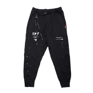 JULIUS - IKE #004 Collection SWEAT PANTS