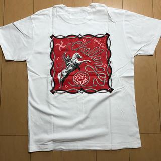 NEIGHBORHOOD - challenger Tシャツ