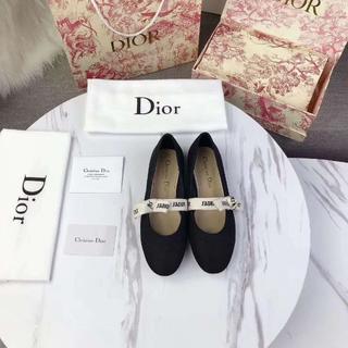 Dior - Dior ディオール スニーカー