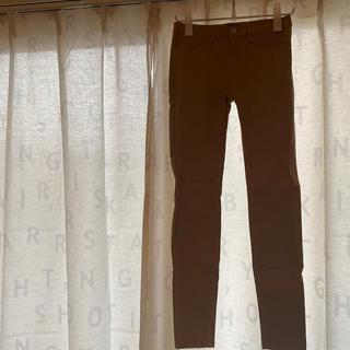 マリメッコ(marimekko)のパンツ(カジュアルパンツ)