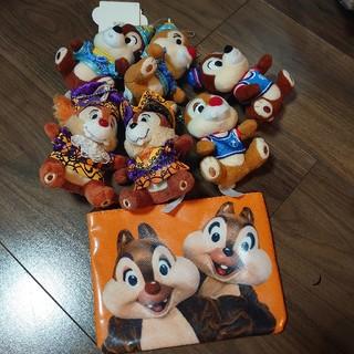 Disney - チップとデール♡グッズ