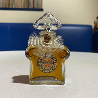 ゲラン(GUERLAIN)のゲラン ミツコ 30ml(香水(女性用))