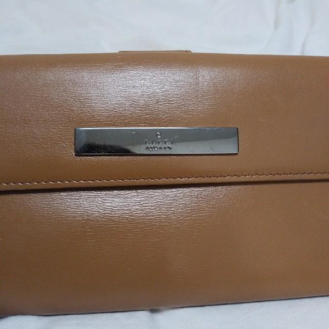 Gucci - GUCCI財布の通販