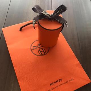 Hermes - 正規品 エルメス ツイリー 空箱
