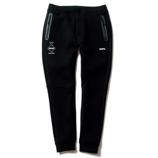 F.C.R.B. - XL 新品 FCRB 20SS SWEAT TRAINING PANTS