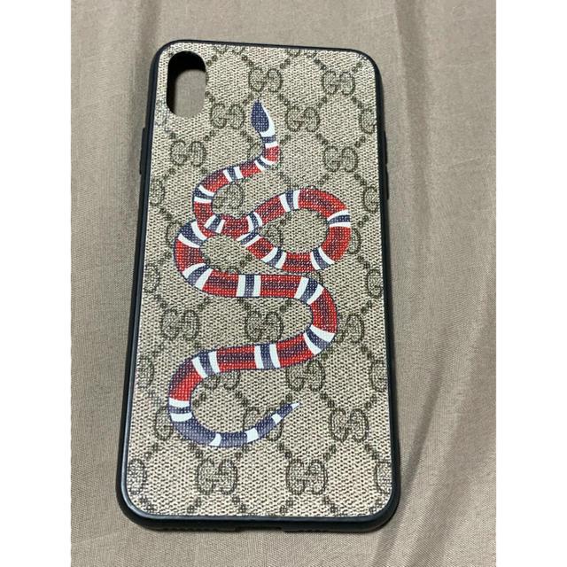 時計ブランドロンジンスーパーコピー,Gucci-iPhoneXSMaxケース GUCCIグッチ スネーク柄の通販