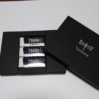トンボエンピツ(トンボ鉛筆)のトンボ 消しゴム(消しゴム/修正テープ)