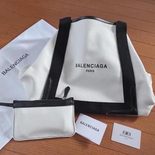 BALENCIAGA BAG - トートバッグ