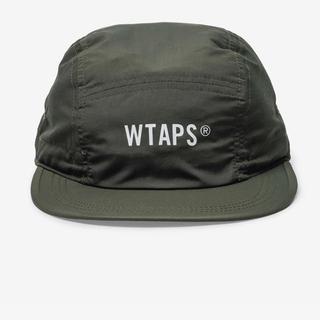 W)taps - wtaps cap