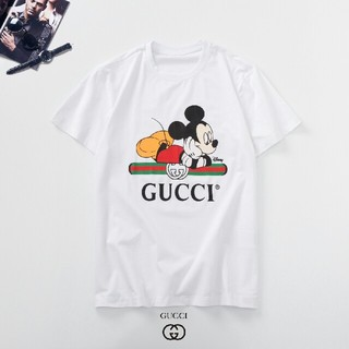 Gucci - うっちゃん専用