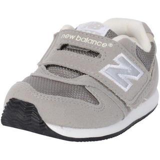 New Balance - ニューバランス996 12.0㎝